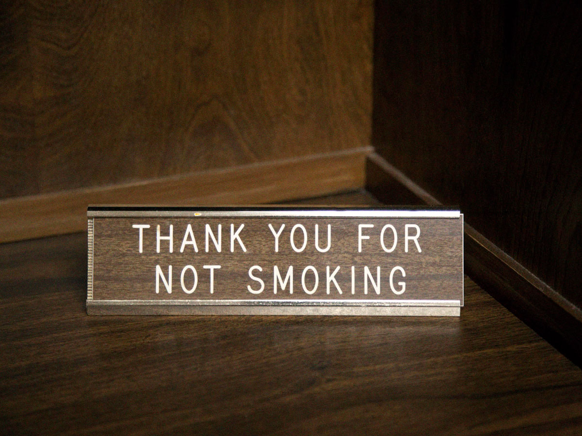 No-smoking-copy